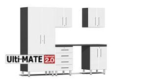 Shop for Ultimate Garage tile